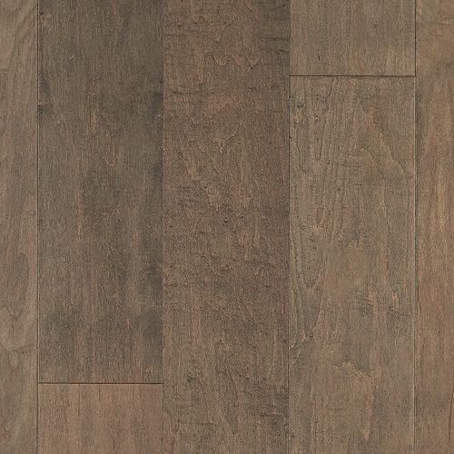 Haven Pointe Maple Taupe Maple 08