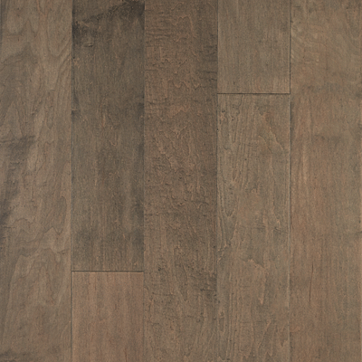 Taupe Maple