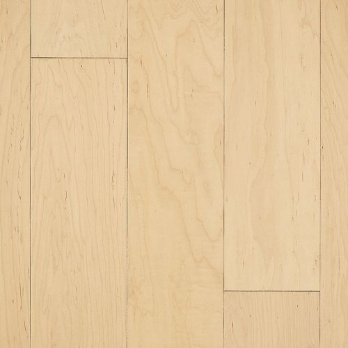 Haven Pointe Maple Whitewashed Maple 10