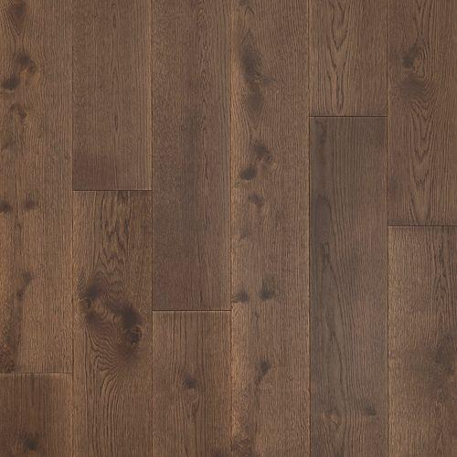 Romano Oak