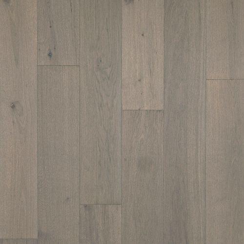 Ember Oak