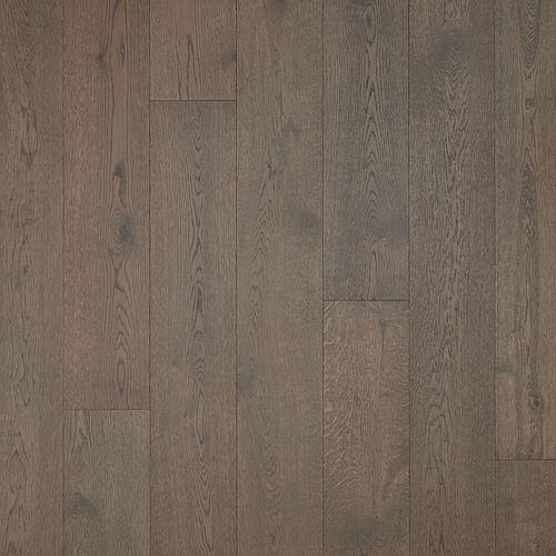 Amherst Oak