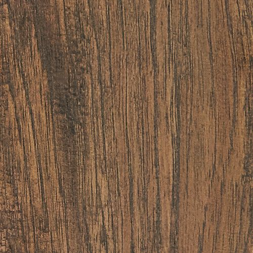 Kingmire Rustic Suede Hickory 04
