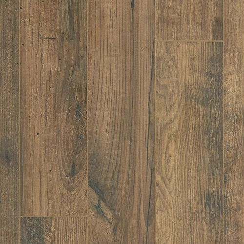 Cliffmire Brownstone Chestnut 07