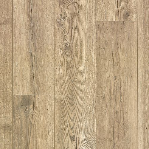 Riverleigh Canvas Oak 01