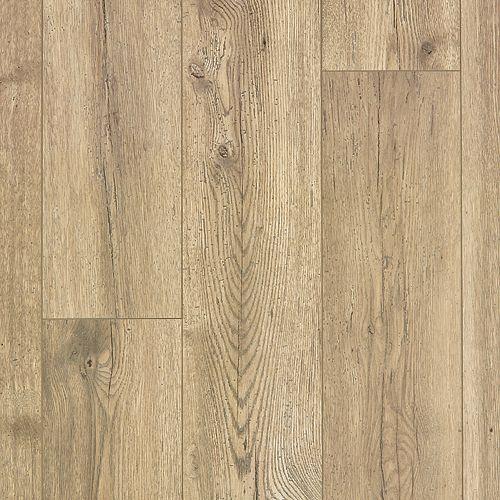 Canvas Oak