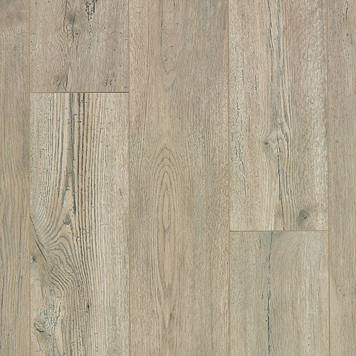 Rivercrest Country Linen Oak 02