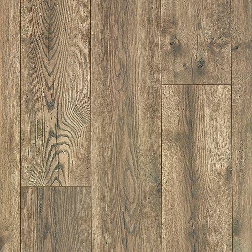 Rivercrest Gilded Oak