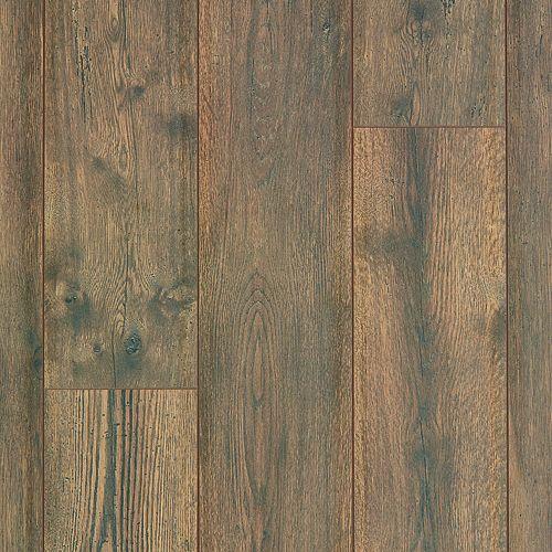 Rivercrest Aged Barrel Oak 06