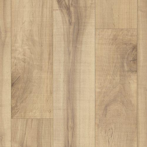 Beigewood Maple