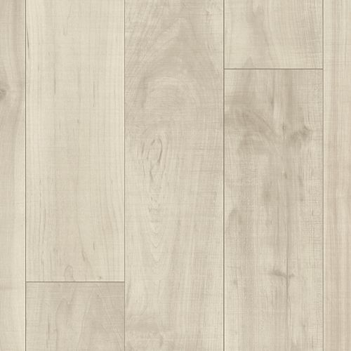 Hartwick Urban Mist Maple 02