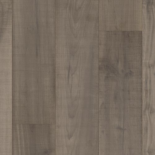 Hartwick Ironcast Maple 04
