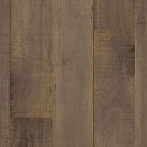 Hartwick Brownstone Maple 05
