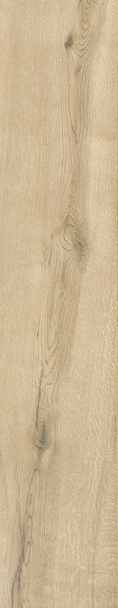 Sand Pearl Oak