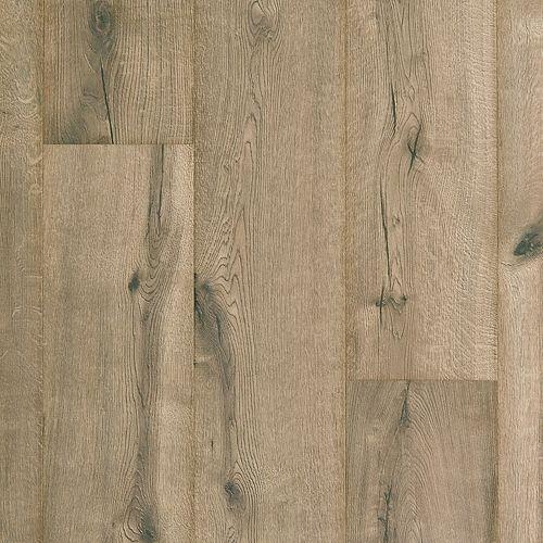 Castlebriar Trinket Oak 04