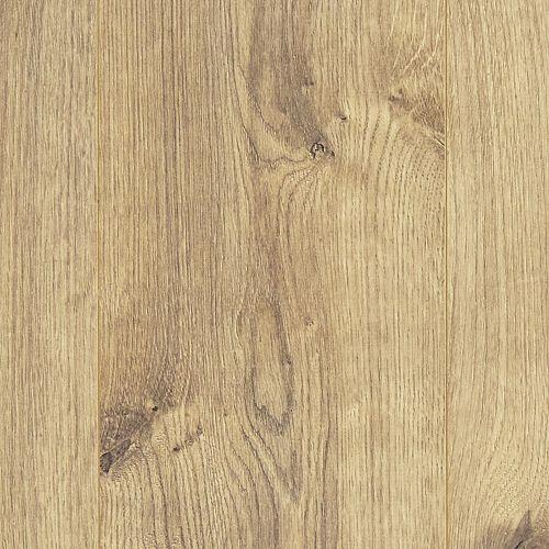 Briarfield Sunbleached Oak