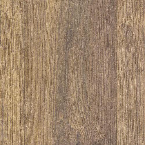 Briarfield Scorched Oak