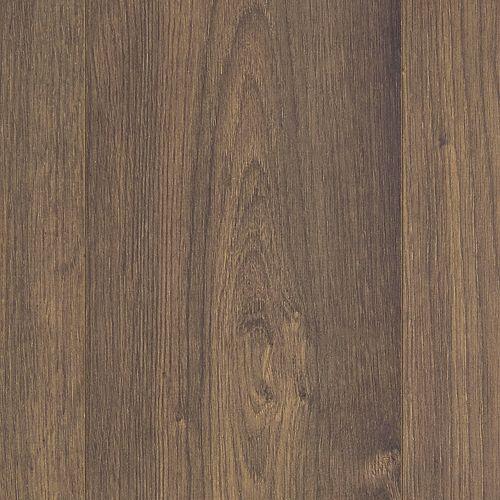 Briarfield Tanned Oak