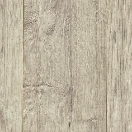 Briarfield Artifact Oak
