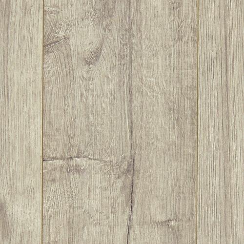 Artifact Oak