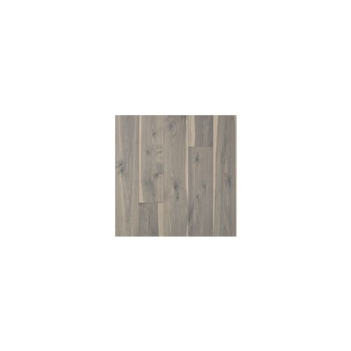 Fulford Fumed Hickory 03
