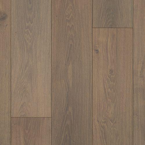 Granbury Oak Light Truffle Oak 01
