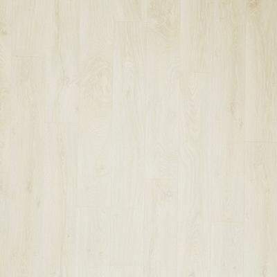 White Satin Oak