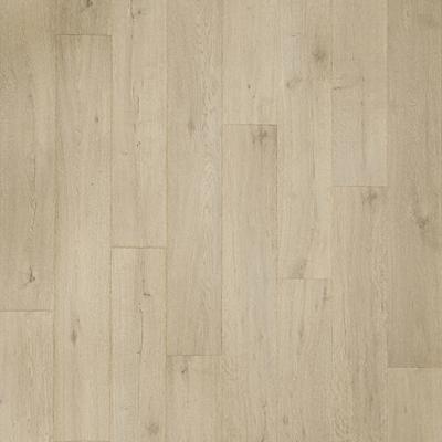 Terrace Oak