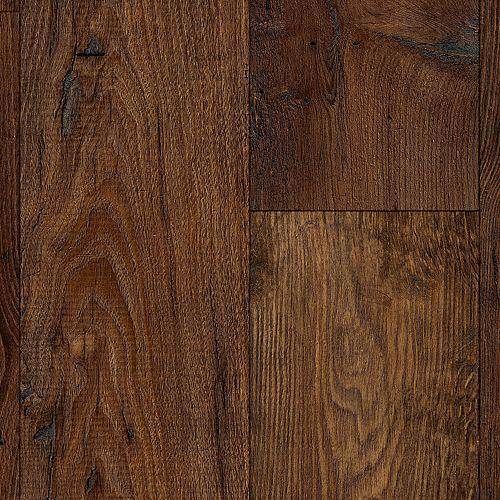 Longhorn Chestnut