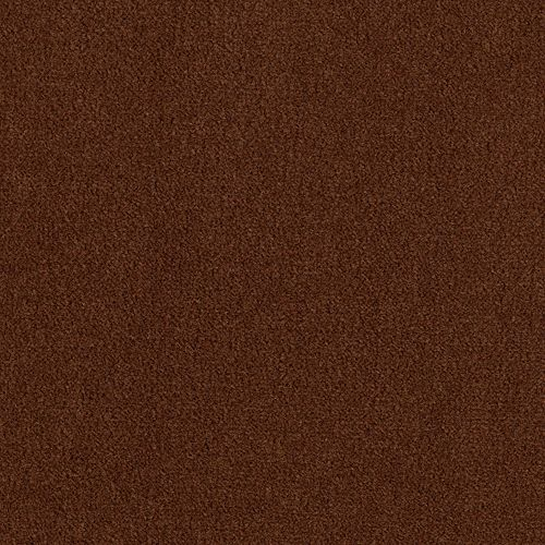 Town Center II 30 Saddle Brown 620