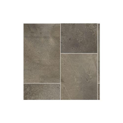 Stucco Grey
