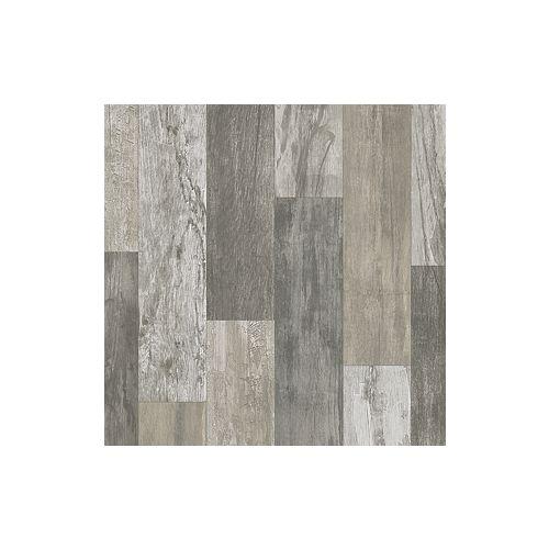 Cypress Grey