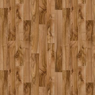 High Timber