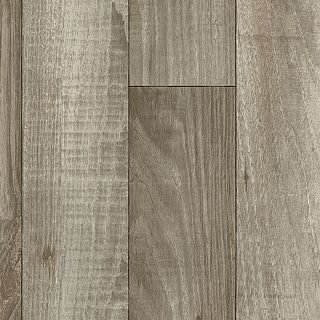 Fleming Adriel Luxury Vinyl Flooring, Superfast Hurricane Laminate Flooring