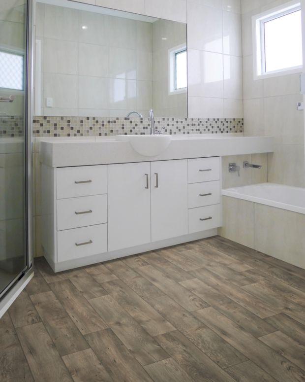 Scottsdale Thornwood 545A