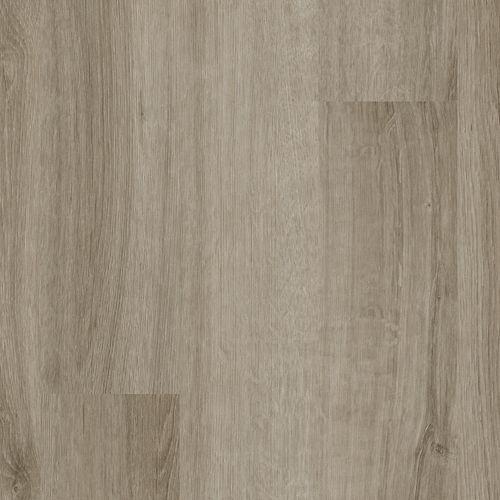 Gauntlet Grey