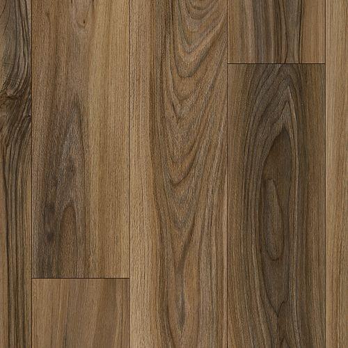 Refined Forest Sienna 850