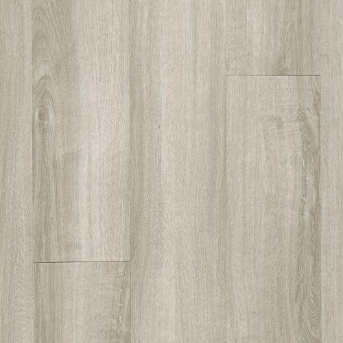 Dodford 20 Dry Back Chinchile Oak 91