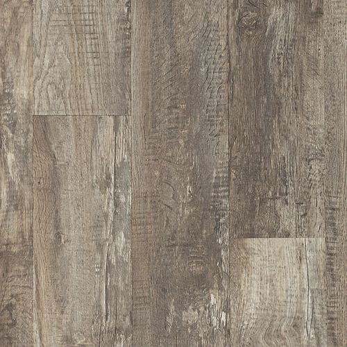 Dodford 20 Dry Back Canyon Oak 960