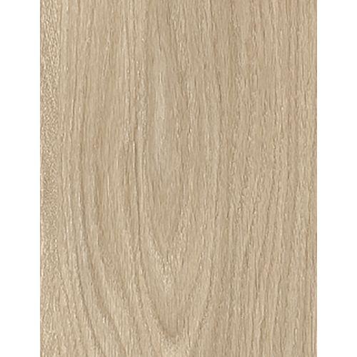 Sullivan Bordeaux Oak 220