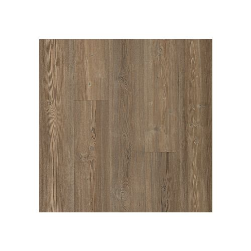 Dodford 12 Click Mochocino Pine 840