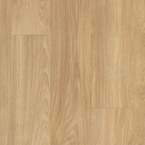 Dodford 20 Click Suede Oak 450