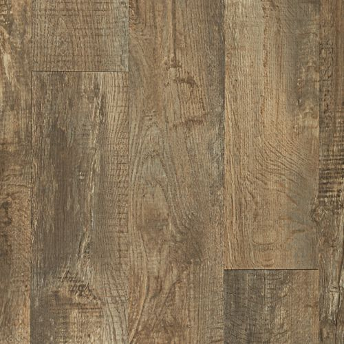 Griffin Oak