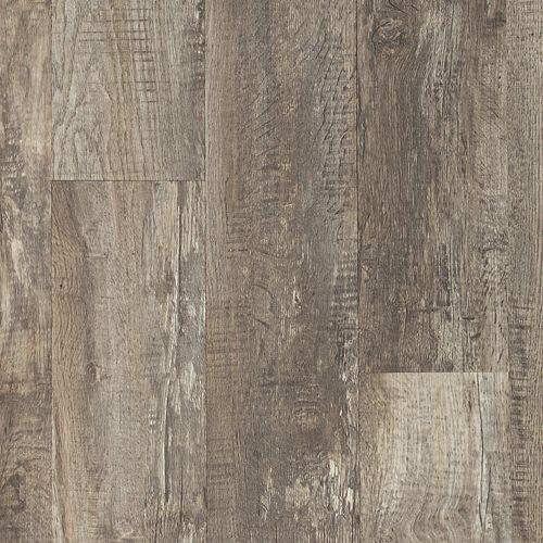 Dodford 20 Click Canyon Oak 960