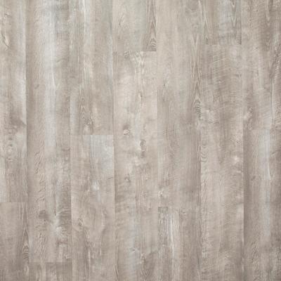 Stony Oak Beige & Grey