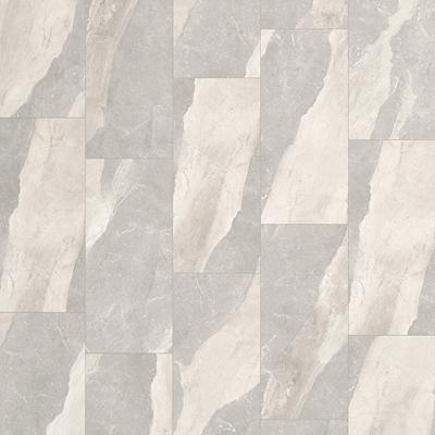 Stone Grey