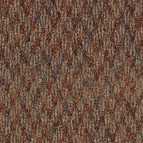 Interplay Cinnamon Spice 852