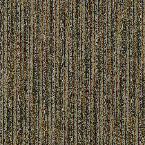 Powered Tile Enviro 658