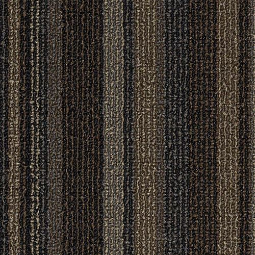 Download Tile Toolbar 889