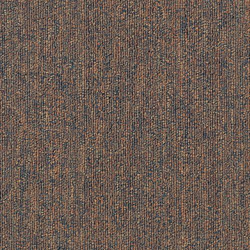 New Phase Tile Terrain 565